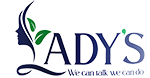 Ladys – Sơn nước cao cấp công nghệ Đức