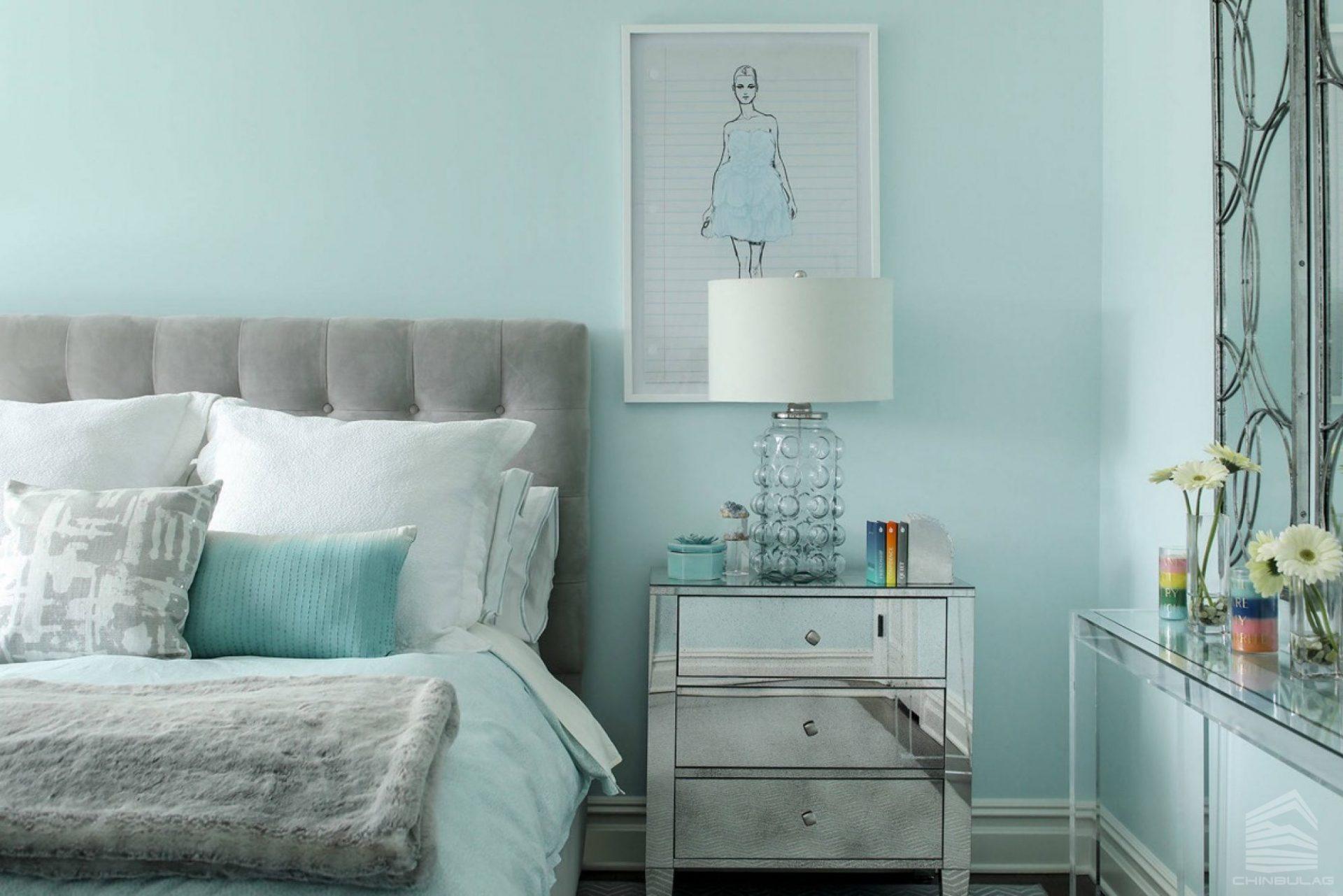 Sơn nhà màu Pastel đẹp – Xu hướng cực HOT hiện nay - Lady's Paint